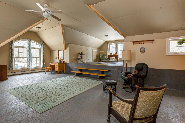 Excellent Maine Adventures Home Base