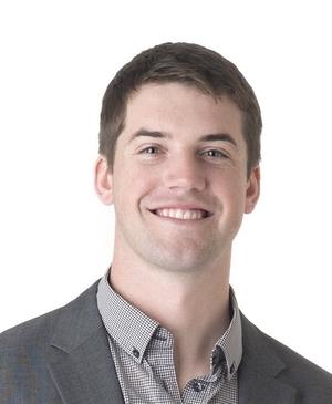 Kevin Concannon, Boston Realtor, Buyer Specialist