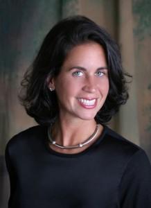Ellen Zdyb