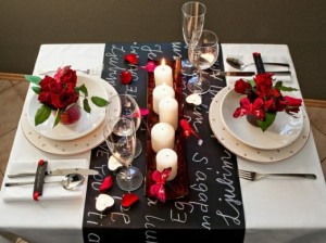 romantic-table-3-e1328647918518