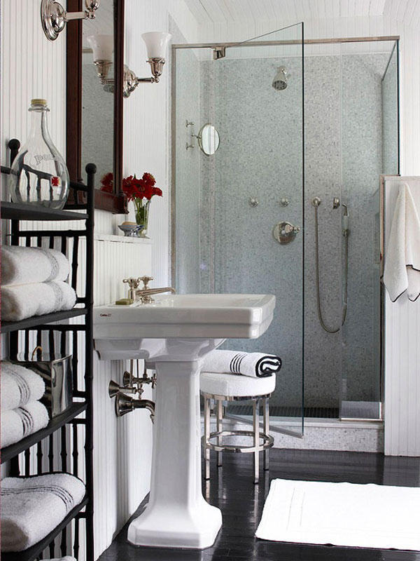 house beautiful small bathroom rukinet small house bathroom kraisee com small house bathroom design beautiful - Nice Small Bathroom Designs