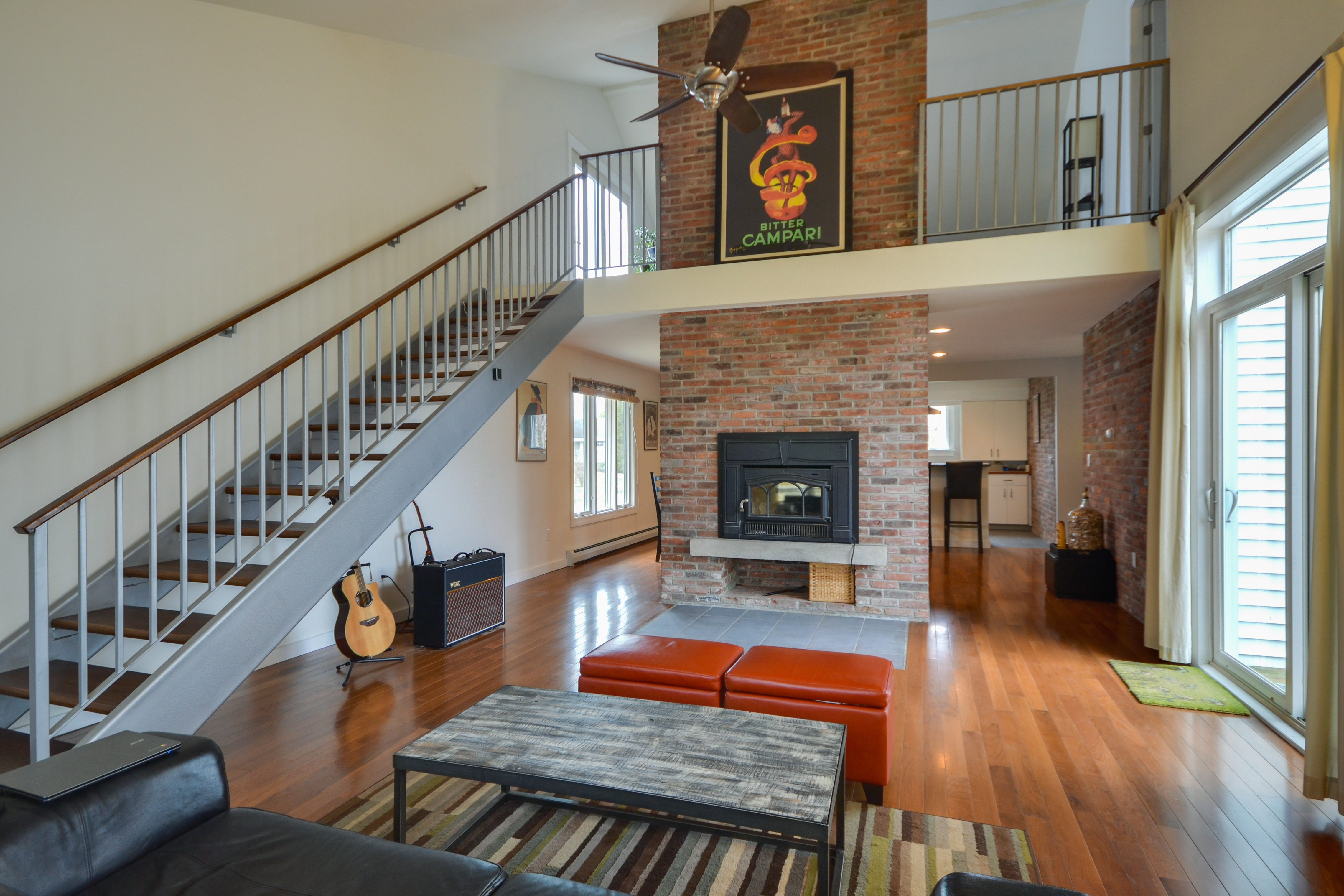 Staging Is An Important Aspect Of Preparing Your Property For The Real  Estate Market. But How Do You Make Your Home Appear Move In Ready To  Potential Buyers ...