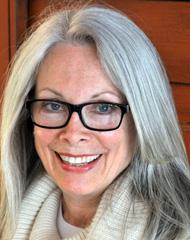 Joy Tarbell