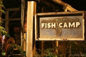 Owens-fish-camp