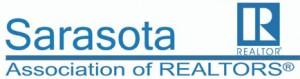 Sarasota Realtors