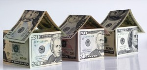 florida-cash-buyers