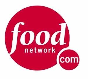 food_network_logo_
