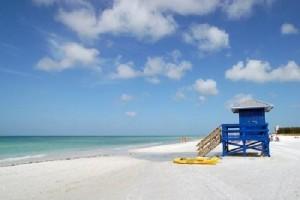 siesta-key-public-beach