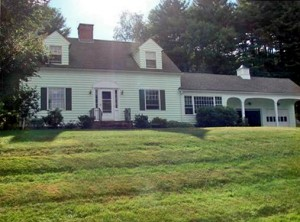 36 Sunset Square, Greenfield, MA
