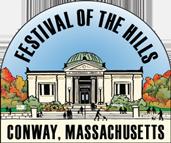 50th-logo-Festival Conway