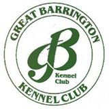 Great Barrington Kennel Club