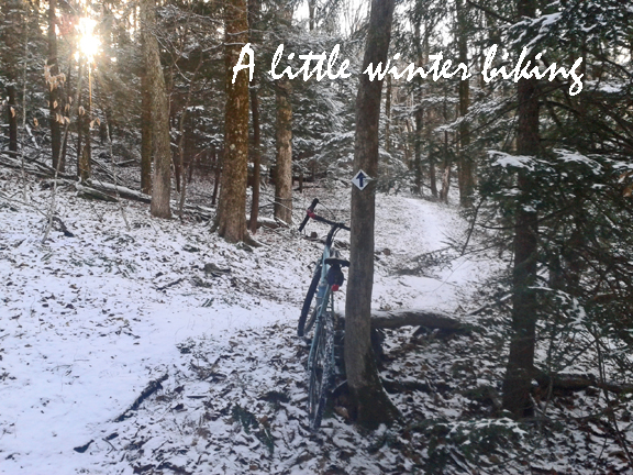 Phil-bike trail copy