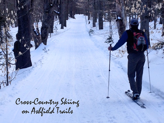 Phil-cross country skiing copy