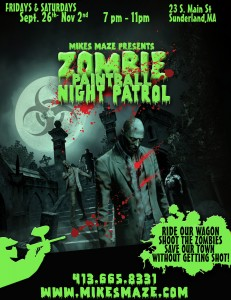 Zombie-Ad-BOIHAZARD-MOON