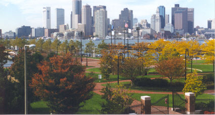 Astounding East Boston Real Estate East Boston Ma Homes For Sale East Interior Design Ideas Grebswwsoteloinfo