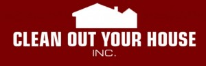 Clean Out Your House, Inc.
