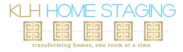 KLH Home Staging