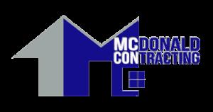 McDonald Contracting