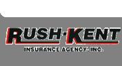 Rush Kent