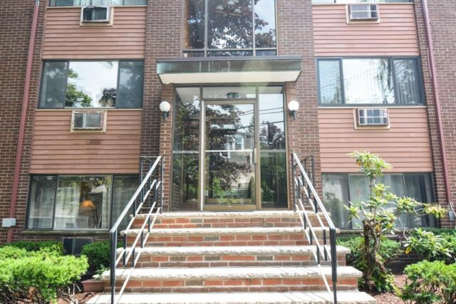 For sale: 9 Ryder Street, U:15, Arlington MA