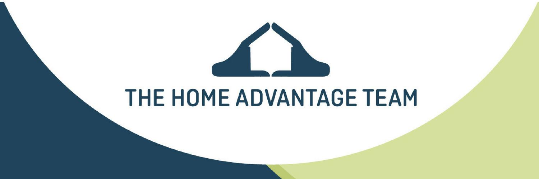 The Home Advantage Team