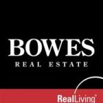 Bowes Logo