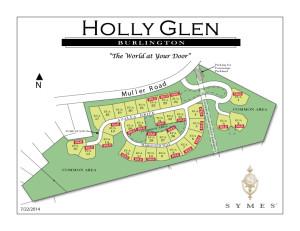 HollyGlen_SiteSales-7.17.2014_2