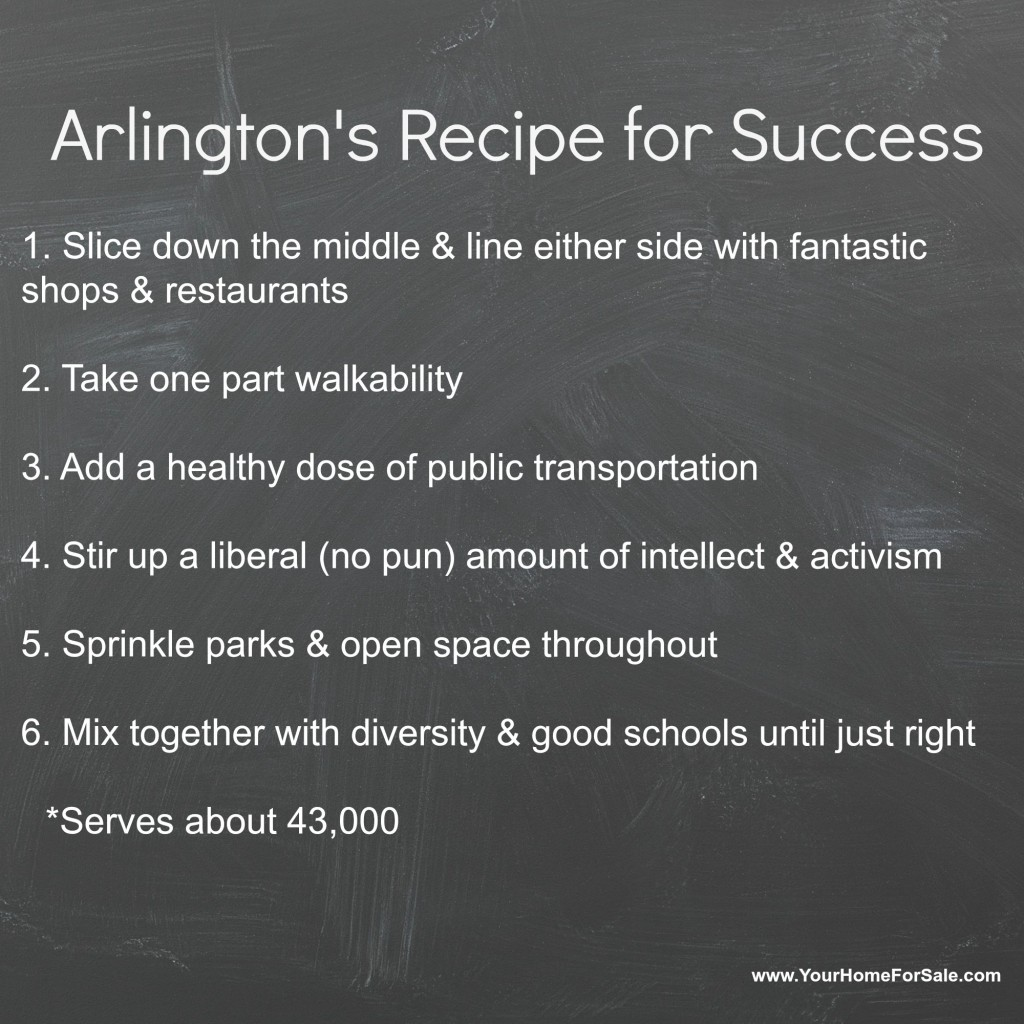 Post_ArlingtonRecipeSuccess