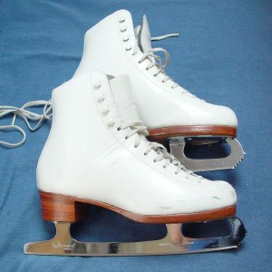 Post_Iceskates