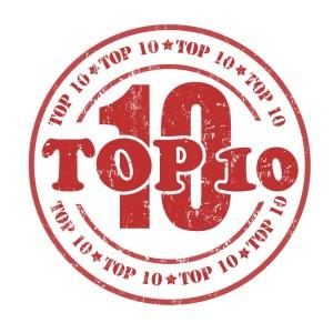 Post_Top10