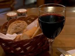 Post_wine