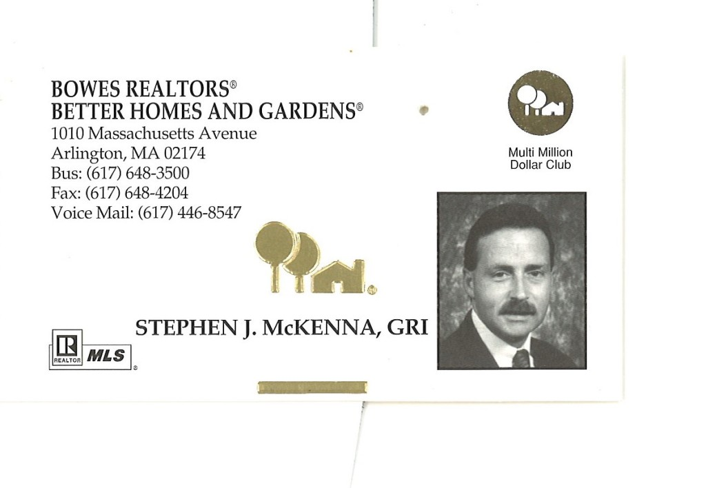 Steve_BusinessCard