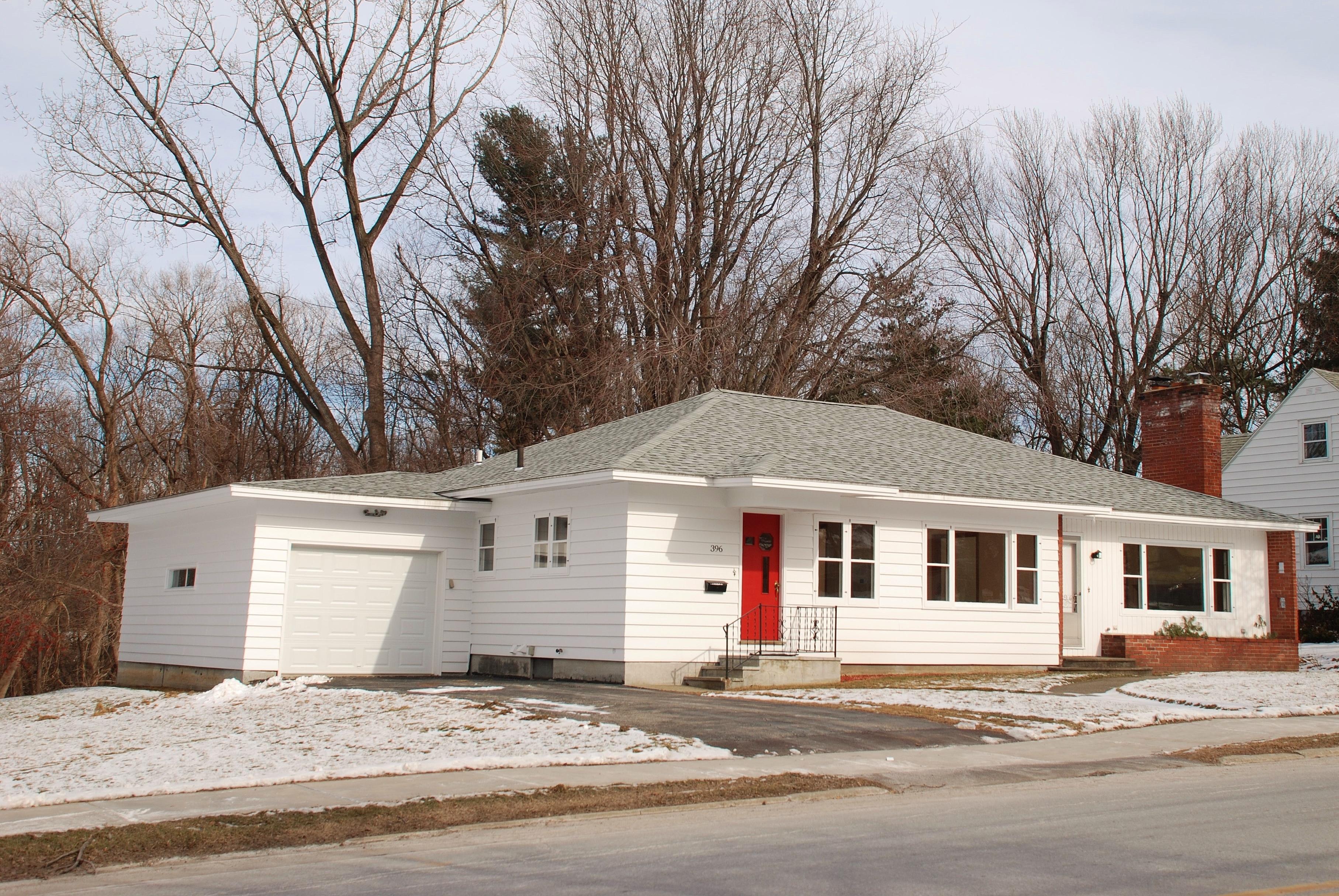 396 Flynn Avenue, Burlington VT