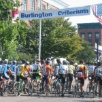 Burlington VT Calendar of Events