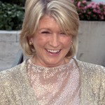 Stage your home like a pro, Martha Stewart