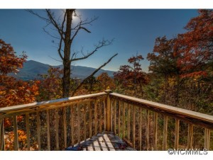 Buy your own western NC vacation home