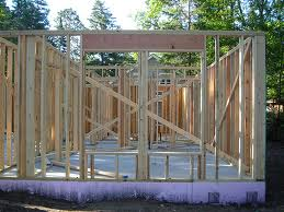 Home Building Permits