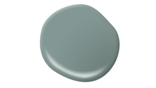 Behr 2018 Color of the Year