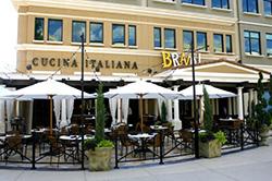 Bravo! Cucina Italiana in Jupiter