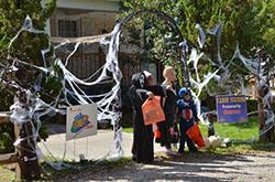 Spookyville South Florida