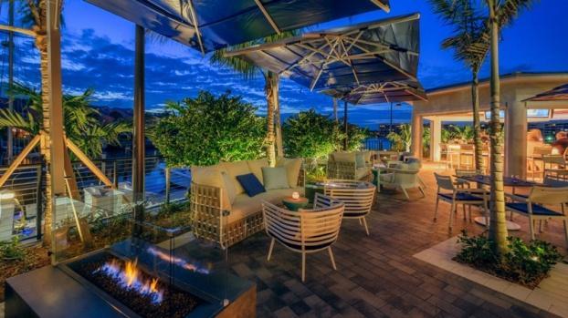 1000 North Restaurant in Jupiter FL