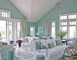 Interior Paint Aqua Mint 2019