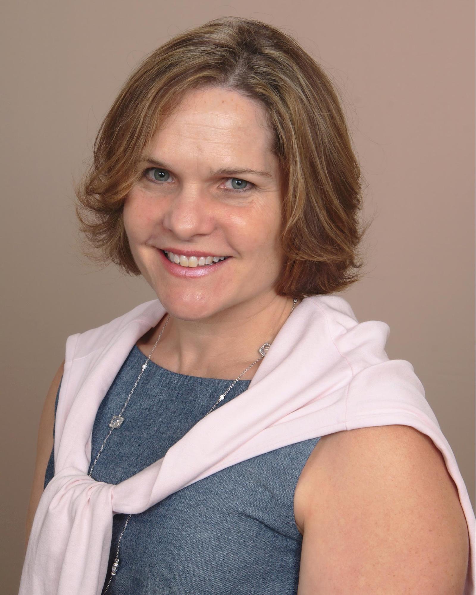 Jennifer Minsky, Realtor, Tauber Real Estate Services
