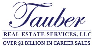 Tauber Real Estate Services