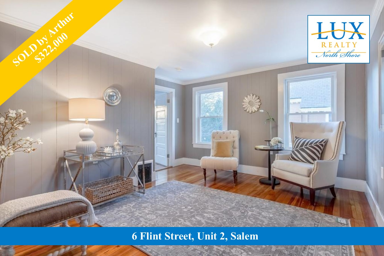 salem condos for sale