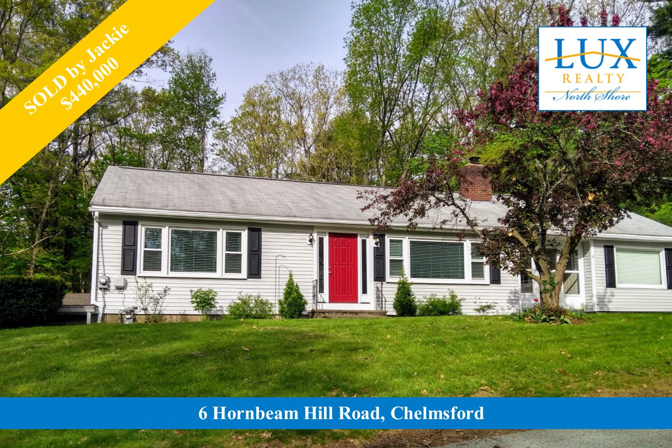 chelmsford homes for sale
