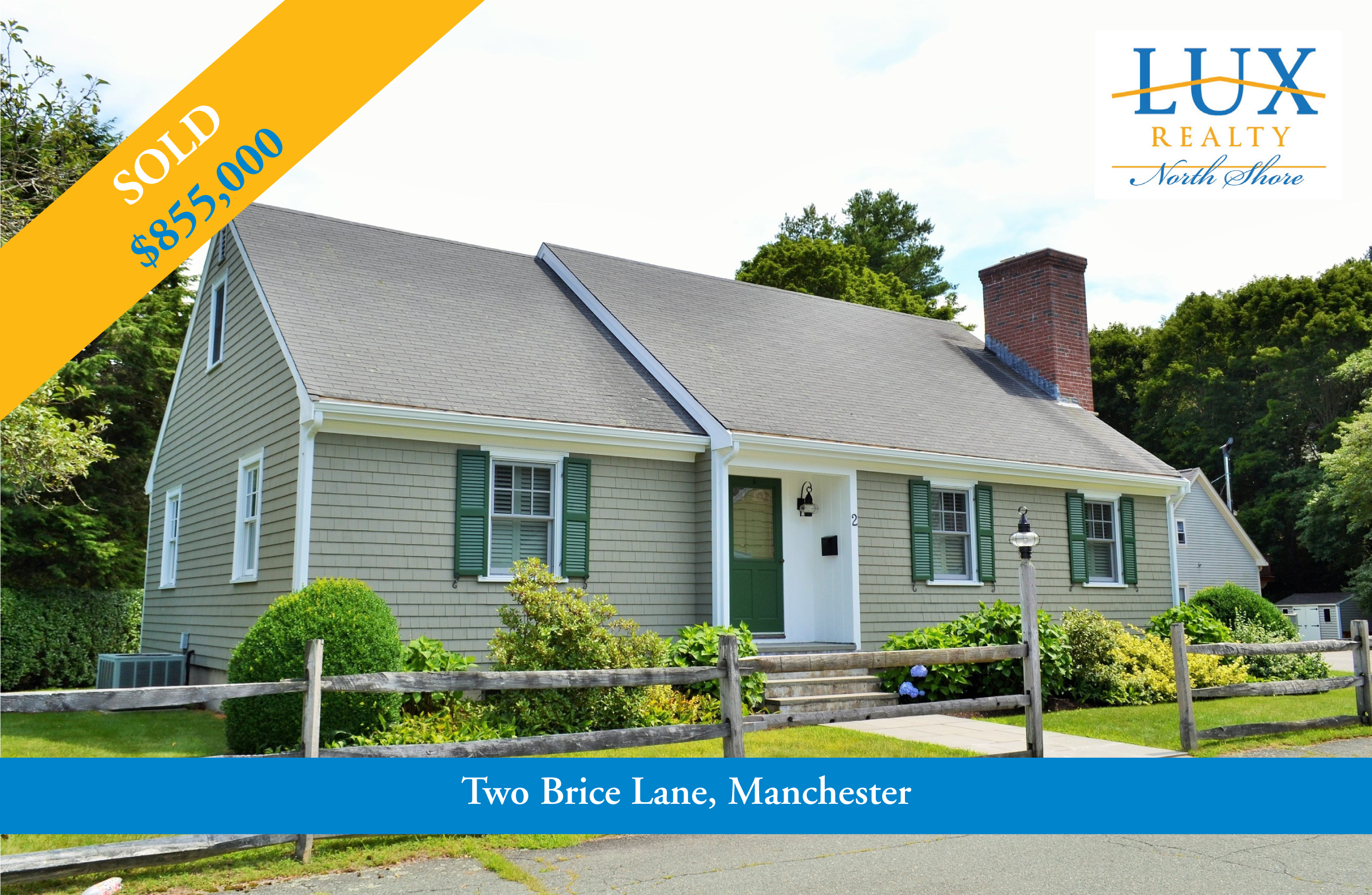 brice lane manchester by the sea ma