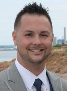 Derek Jones Joins LUX Realty North Shore