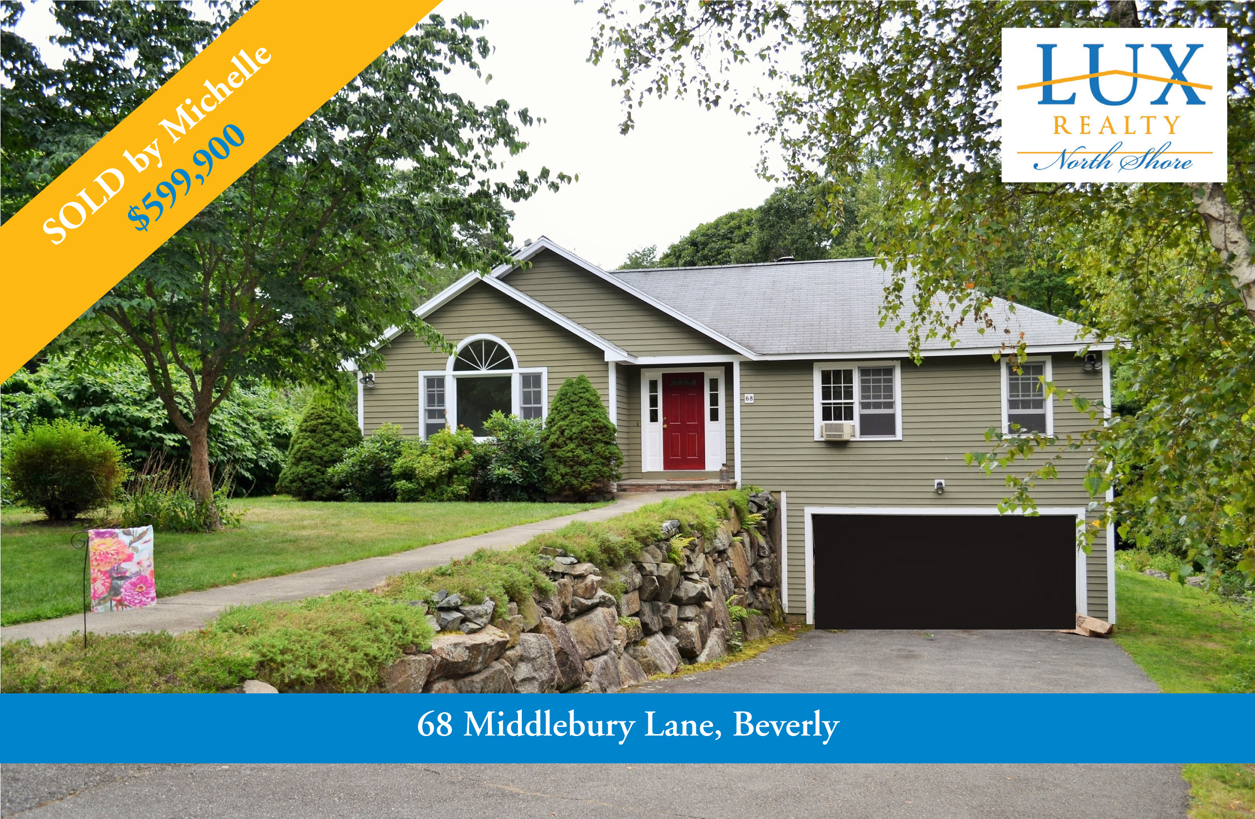 middlebury lane beverly ma