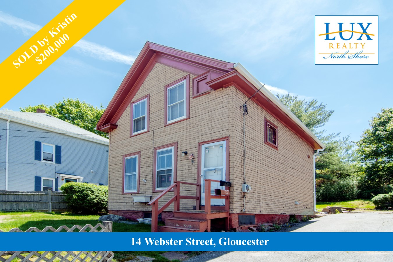 gloucester homes for sale